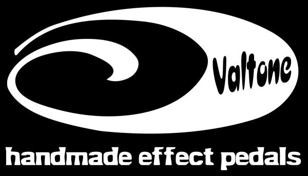 【最新作レビュー】Ovaltone エフェクターを全部試奏した感想!GD-013 Ver2、34-Xtreme、FOUNTAIN、UB-C3、UB-G4、UB-S5、Nutube、-鵺- NUE DEVICE