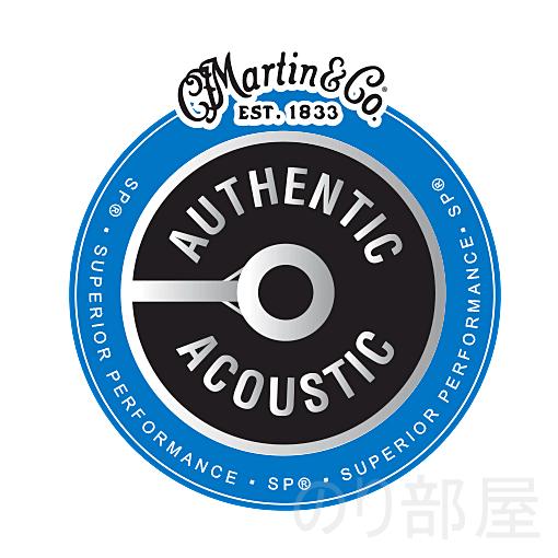 Martin SP Superior Performance アコースティックギター弦(アコギ)【徹底解説】Martin アコースティックギター弦の新しい型番と古い型番一覧。昔のとリニューアルされたアコギ弦が分からない人は是非!【MSP、Marquis、LIFESPAN】