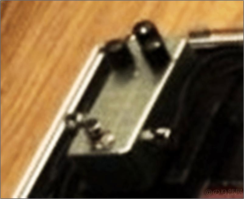 One Control Sea Turquoise Delay 本人使用エフェクターのツマミ・ノブの位置 【徹底紹介】野田洋次郎(RADWIMPS)のエフェクターボード・機材を解析!ツマミ・ノブの位置も分かる!ギターを支える足元の機材の数々を紹介! #野田洋次郎 #RADWIMPS #ギター #エフェクター【金額一覧】