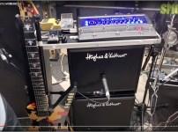 【最新】Anchang(SEX MACHINEGUNS)の機材・エフェクターボードを解析!ギターを支えるライブ機材の数々を紹介!【金額一覧】