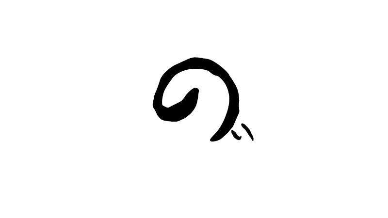 【プロフィール】宮尾 範和 (ミヤオ ノリカズ) norinori0107