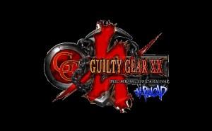 【ストーリー】GGXX #RELOAD ギルティギア イグゼクス ストーリー・エンディングを一気に見たい人にオススメ!GUILTY GEAR XXR【ネタバレ・ムービー・動画・ぜんわ】