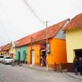 グアテマラ入国審査ではお金を騙し取られる!?パレンケからフローレスへの道のりと私の理想の旅人像!!