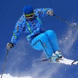 Ski-est_1