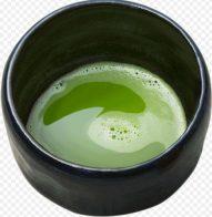 抹茶 カテキン 効果 テアニン 成分 睡眠 抹茶とは 効能 飲み方 注意点