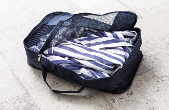 100円 旅行 持ち物 ミルフィール 便利 100均 百均 スーツケース 荷造り パッキング 荷造り 旅行便利グッズ 旅行小物 海外旅行 旅行用品