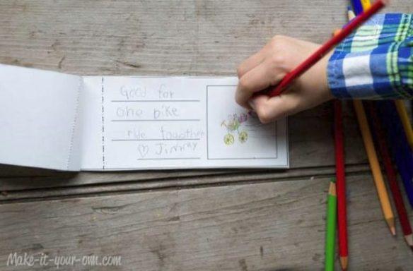 敬老の日 孫 手作り プレゼント 2019 敬老の日 メッセージカード 孫から 作り方 母の日 カード 写真立て 写真集