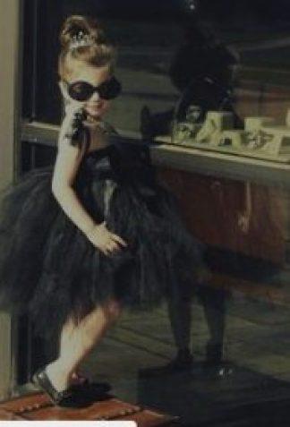 ハロウィン 子供 大人 仮装 簡単 安い オードリヘップバーン チュチュ