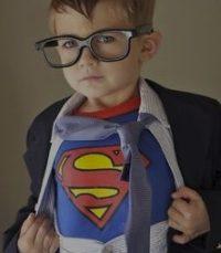 ハロウィン 子供 大人 男の子 男性 仮装 簡単 安い スーパーマン スーパーガール 女性 女の子