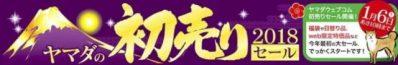 ヤマダ電機 2019 福袋 パソコン ゲーム 家電 中身 ネタバレ 予約 抽選 販売日