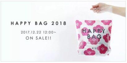ストッキング タイツ 靴下 福袋 2019  グンゼ 福助 アツギ 靴下屋 予約 販売