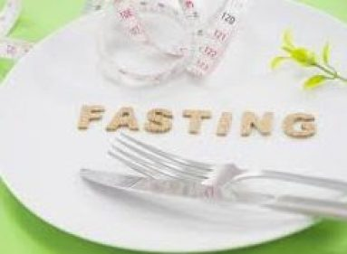 ファスティング やり方 酵素ドリンク 健康 痩せる ダイエット 正月太り 結婚式前 準備