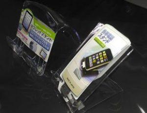 スマホスタンド 100均 充電 車 ゲーム クリップ 三脚 寝ながら 2019 最新 カード 薄型 携帯 diy