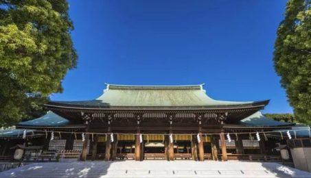 ゴールデンウィーク 旅行 おすすめ 関東 カップル 家族 一人 穴場 パワースポット リフレッシュ