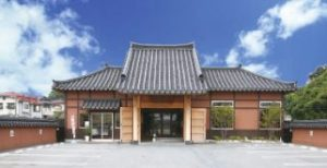直方、洪苑、焼き肉、ランチ 格安 福岡県 北九州市 安い お肉