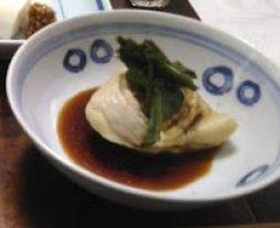 水炊き レシピ 福岡 グルメ 美味しい お店 人気店
