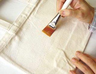 デコパージュ やり方 100均 材料 ダイソー セリア ペーパナプキン 動画 上靴 バッグ スマホ ファブリック パネル マリメッコ 北欧 材料 作り方 ティッシュボックス ウェットティッシュ キャンドル 石鹸 100均 キャッキン 百均 100円