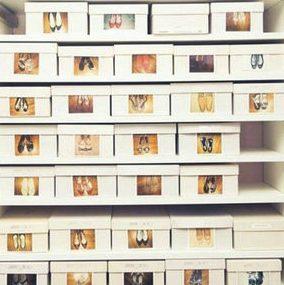 ラベリング 収納 ラベル 100均 シール ステッカー セリア ダイソー キャンドゥ テプラ 無料ダウンロード 百円 100円 ヒャッキン ラベルシール 無料テンプレート 無料 フリー素材 coharu コハル マスキングテープ ガーリー ダイモ DAIMO ラベル用紙 種類 L判 光沢紙 インクジェット紙 インクジェット専用 ラベル用紙 種類 L判 光沢紙 インクジェット紙 インクジェット専用
