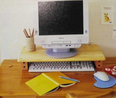デスク周り 机の上 アイディア 100均 百均 100円 ヒャッキン 収納 職場 会社 引き出し 文房具 整理 おしゃれ グッズ 書類 ファイル