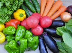 悪玉コレステロール LDLコレステロール 高い 原因 下げる 改善 食事 減らす 健康診断 結果 脂質 油 多い 食品
