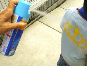 熱中症 対策 子供 グッズ 食事 睡眠 おすすめ ポイント 体調管理 水分補給 飲み物 帽子 服装 洋服 湿度 温度 冷感タオル 冷却スプレー 湿温度計 指数付き 熱中症 風邪 予防