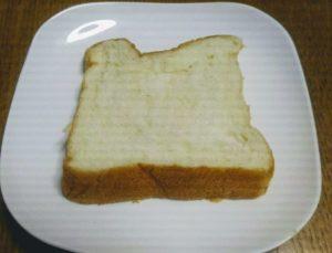 乃が美 食パン はなれ ホームベーカリー 値段 店舗 ジャム 電話つながらない レシピ 生食パン 乃が美の食パン 再現 食べ方 マーガリン 賞味期限 通販 値段 食べ方 予約 社長 本店 パン屋 ベーカリー 日持ち パナソニック めざましテレビ ZIP