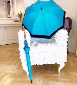 日傘 完全 遮光 100% 折り畳み 男性用 効果 おしゃれ おすすめ ブランド 芦屋ロサブラン プレゼント 敬老の日 母の日 UV カット アイテム