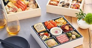 おせち料理 種類 通販 2020 人気 予約 百貨店 キャラクター 早割 ランキング キャンセル 予約 Oisix 匠本舗 博多久松
