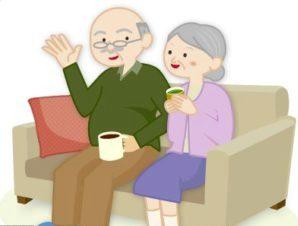 脳梗塞 発症 原因 予防 危険因子 環境 年齢 なりやすい人