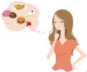 糖質制限 痩せない ダイエット やり方 痩せる仕組み
