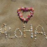 ハワイ旅行に安く行きたい!おすすめの時期や安くするポイントは?