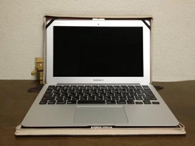 20111224-233741.jpg