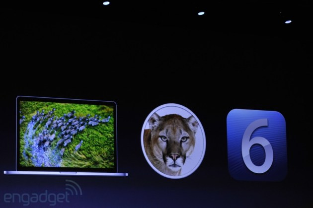 apple-wwdc-2012-liveblog
