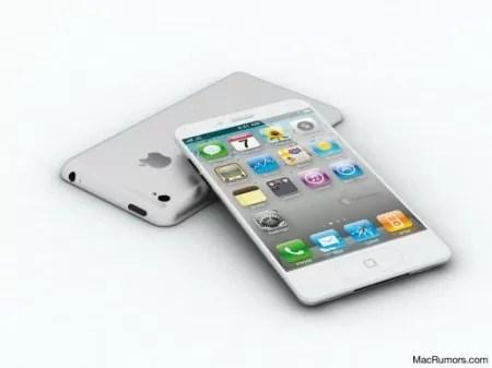 iphone5yosou