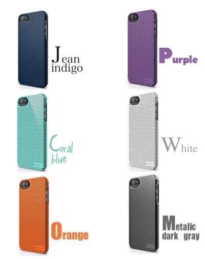 elagoパンチングケースiPhone5s2