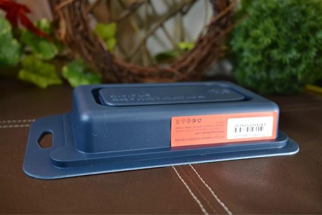 iPhone5s用のパンチングケースパッケージ2