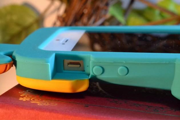フィニアスとファーブのペリーiPhone5sケースボリューム感3