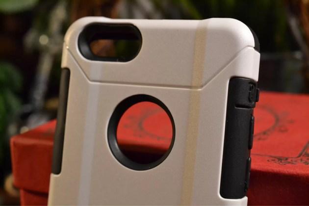 トライデント イージス iPhone6 3