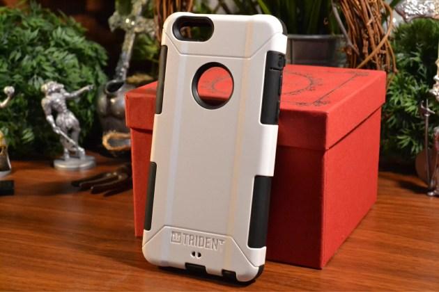 トライデント イージス iPhone6 1