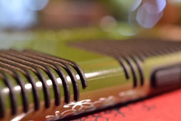 CandyShell Grip Moss Green/Black SPK-A3054 4