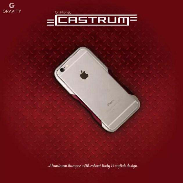 GRAVITY CASTRUM1