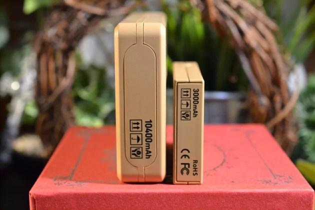 ダンボーバッテリー大きさ比較2