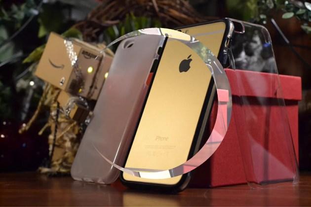 ダイソーのiPhone6ケースのクオリティが高すぎておすすめ!