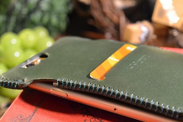 ICカードポケット2