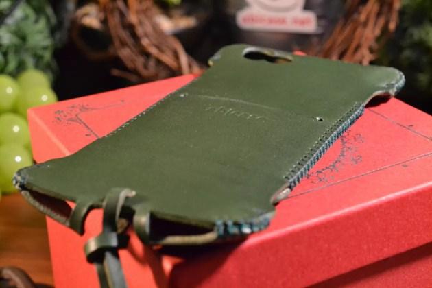 緑のabicase1