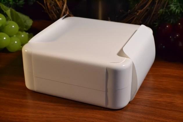 AppleWatch箱5