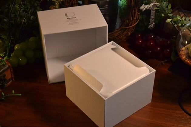 AppleWatch箱4