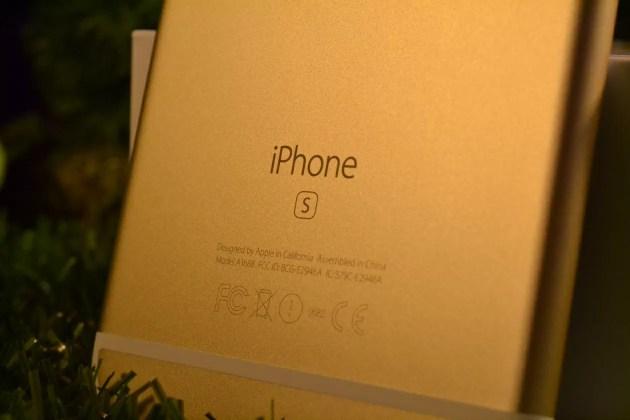 iPhone6sレビュー15
