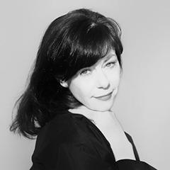 Tanja Conrad