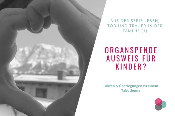 Organspendeausweis-für_Kinder
